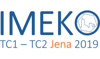 Joint TC1 - TC2 International Symposium on Photonics and Education in Measurement Sciences 2019